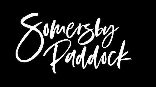 Somersby Paddock